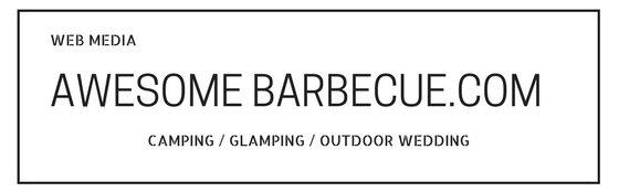 Awesome Barbecue.com