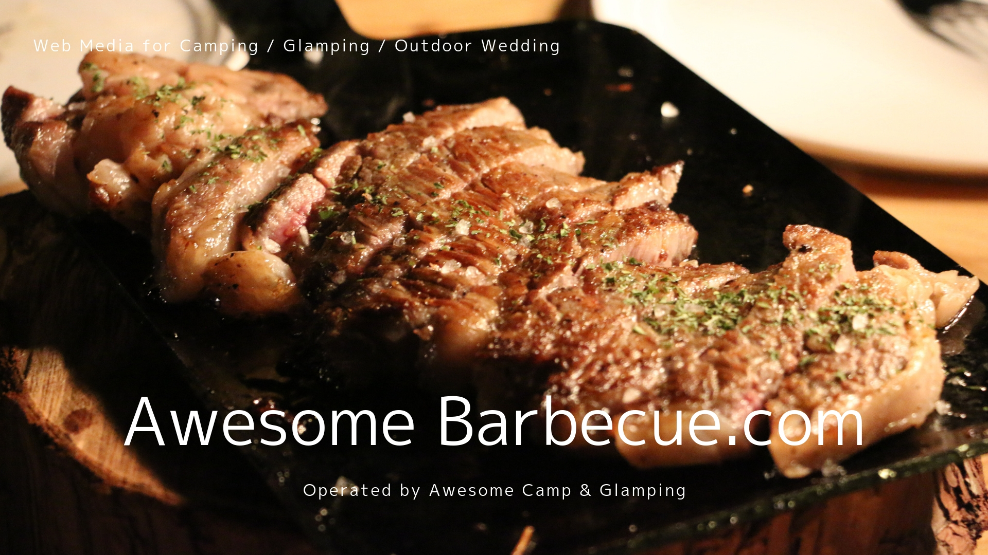 Awesome Barbecue.com